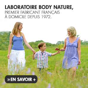 Produits body nature - Produits body nature ...