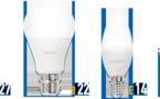 Vos ampoules gratuites !