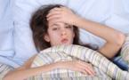 Prévenir et guérir de la grippe