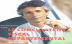 Le conciliateur fiscal départemental